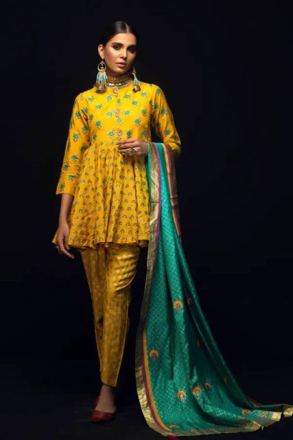 Khaadi-RTW-collection-2020