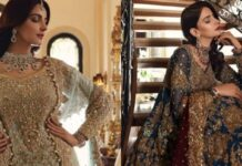 Saba-Qamar-Bridal-Photo-Shoot