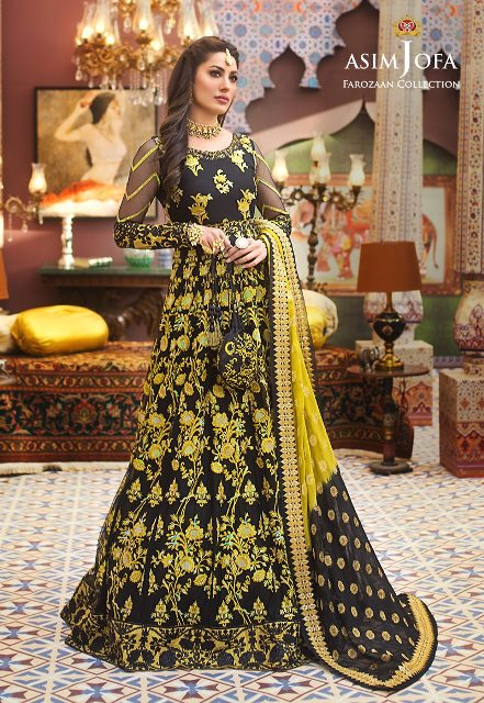 asim-jofa-embroidered-dresses-designs