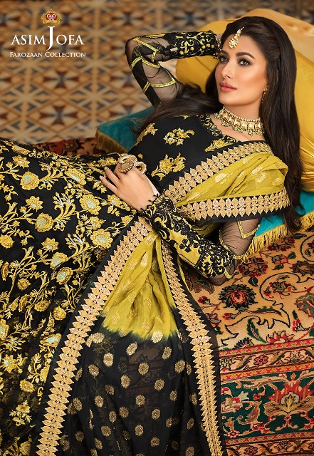 asim-jofa-embroidered-dresses-for-wedding