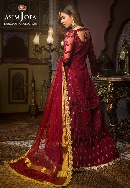 asim-jofa-unstitched-collection-2020