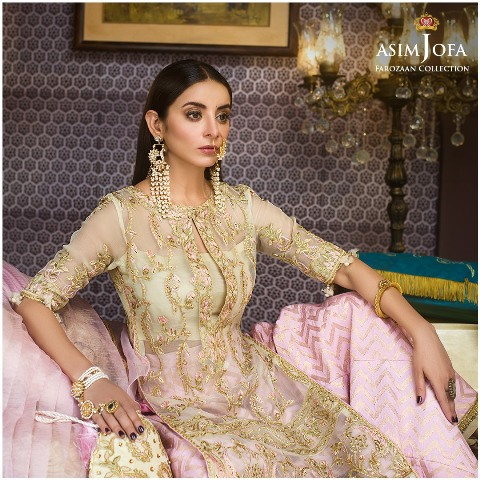 embroidered-dress-boutique-by-asim-jofa