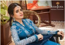farozaan-bridal-collection-by-asim-jofa