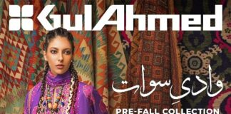 gul-ahmed-pre-fall-embroidered-linen-collection-1