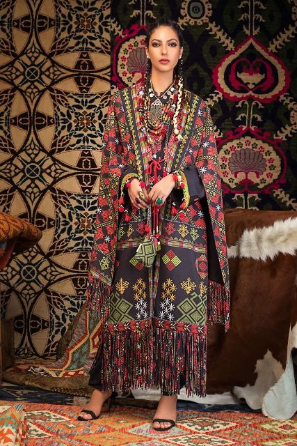 gul-ahmed-pre-fall-embroidered-linen-collection-11