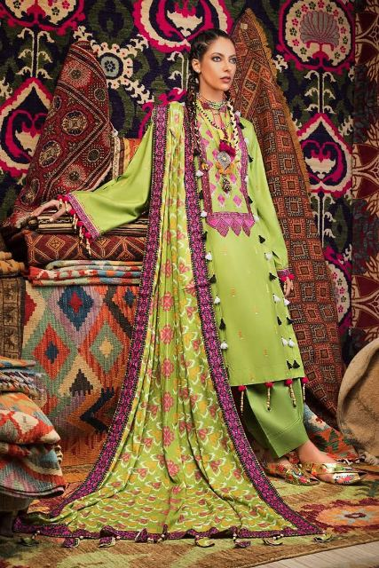 gul-ahmed-pre-fall-embroidered-linen-collection-6