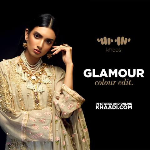 khaadi-ready-to-wear-collection