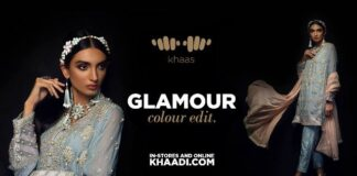 khaadi-ready-to-wear-winter-collection