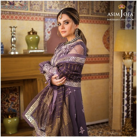 ready-to-wear-collection-by-asim-jofa