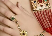 rings-and-bracelets-for-women