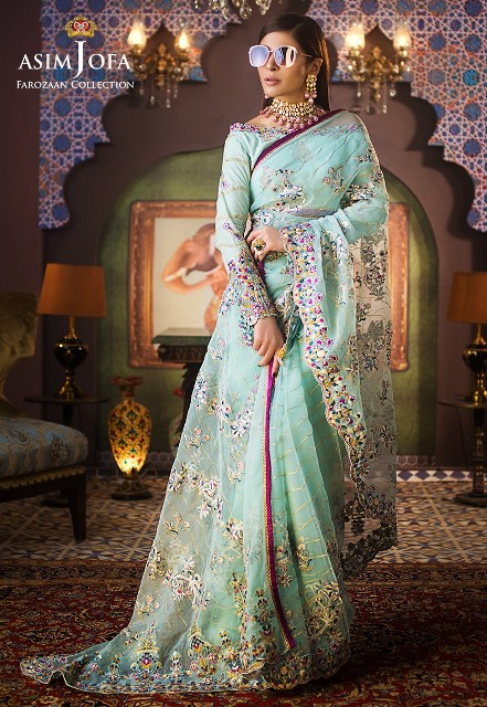 unstitched-collection-2020-by-asim-jofa