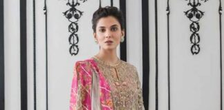 Sania-Maskatiya-Latest-Bridal-Dresses