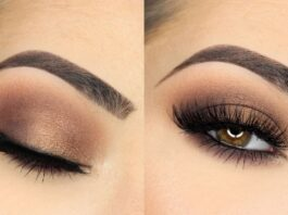eye-shapes-for-perfect-makeup