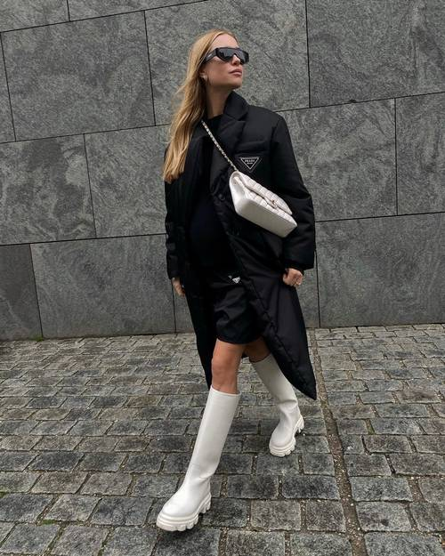 outdated-winter-trends-2020-2