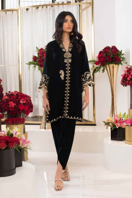 sania-maskatiya-winter-dresses-1
