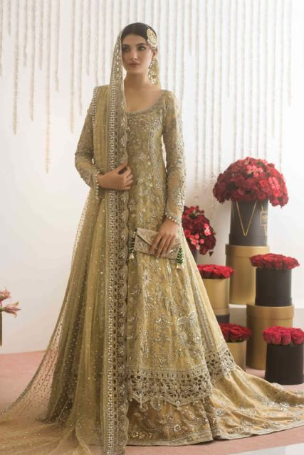 sania-maskatiya-winter-dresses-11