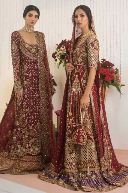 sania-maskatiya-winter-dresses-12
