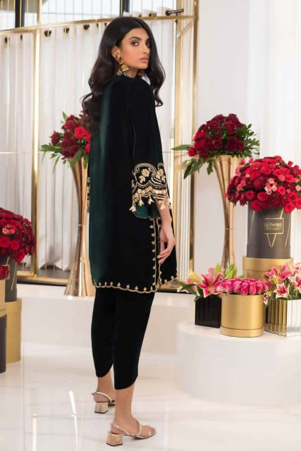 sania-maskatiya-winter-dresses-2
