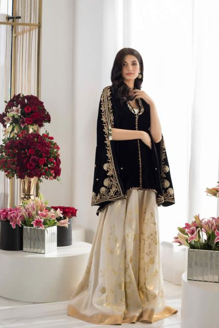 sania-maskatiya-winter-dresses-3