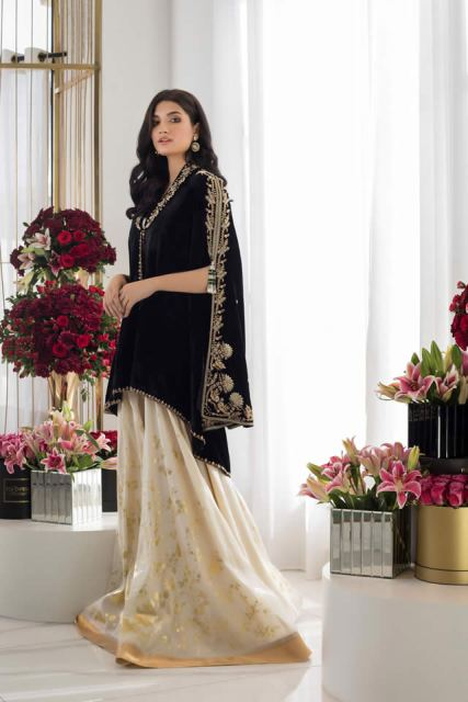 sania-maskatiya-winter-dresses-4