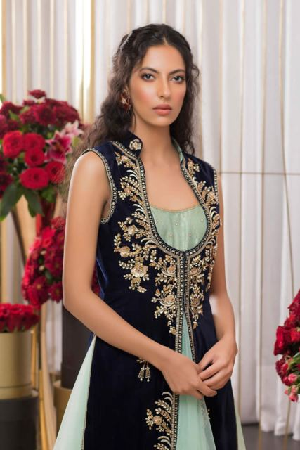 sania-maskatiya-winter-dresses-5