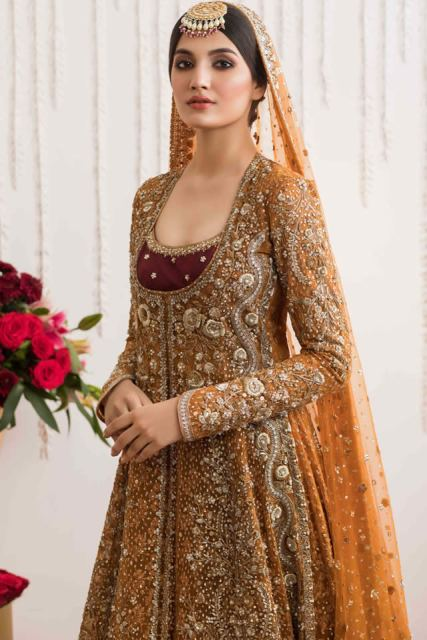 sania-maskatiya-winter-dresses-7