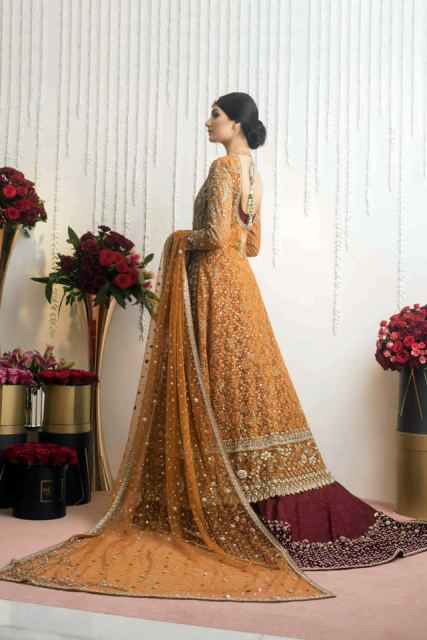 sania-maskatiya-winter-dresses-8
