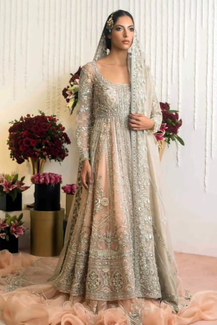 sania-maskatiya-winter-dresses-9