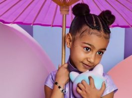 Braided-Hairstyles-for-Kids