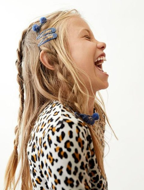 Braids-with-Hair-Clips