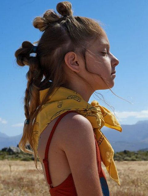 Cool-Kid-Hairstyle-with-Braids
