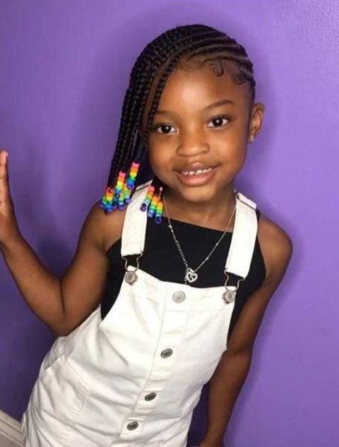 Cornrows-with-Beads