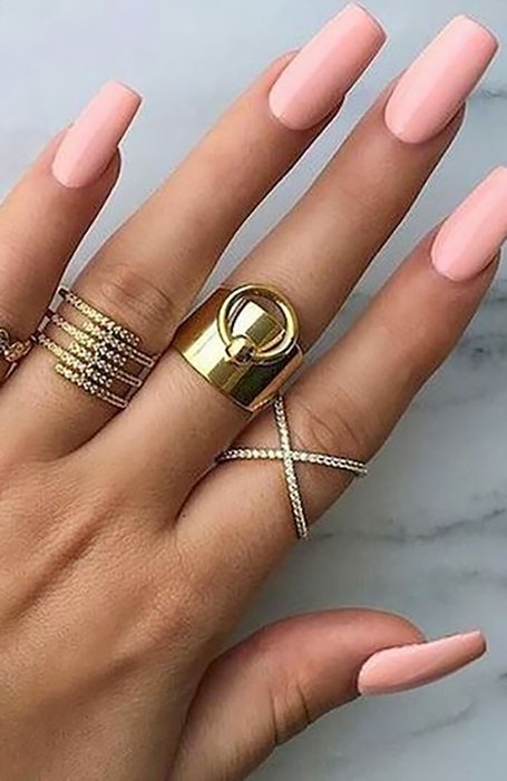Nail-Trends-Summer