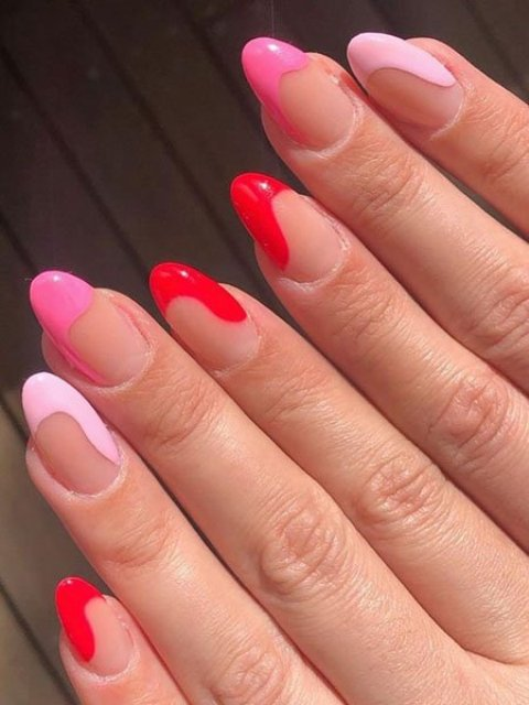 Romantic-Pinks-and-Reds